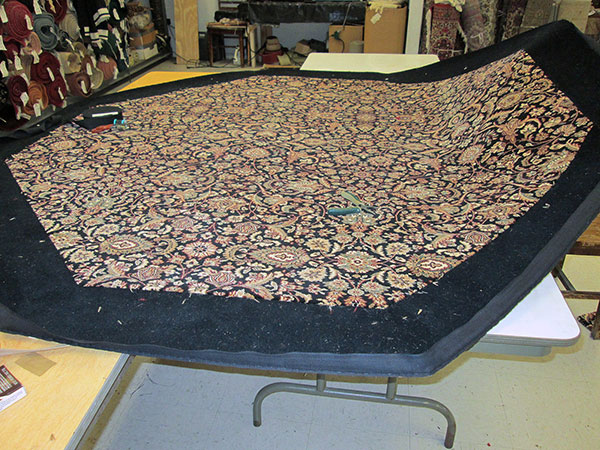 Custom Rug Sewing Binding 600px