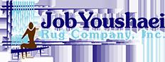 Job Youshaei Rug Company