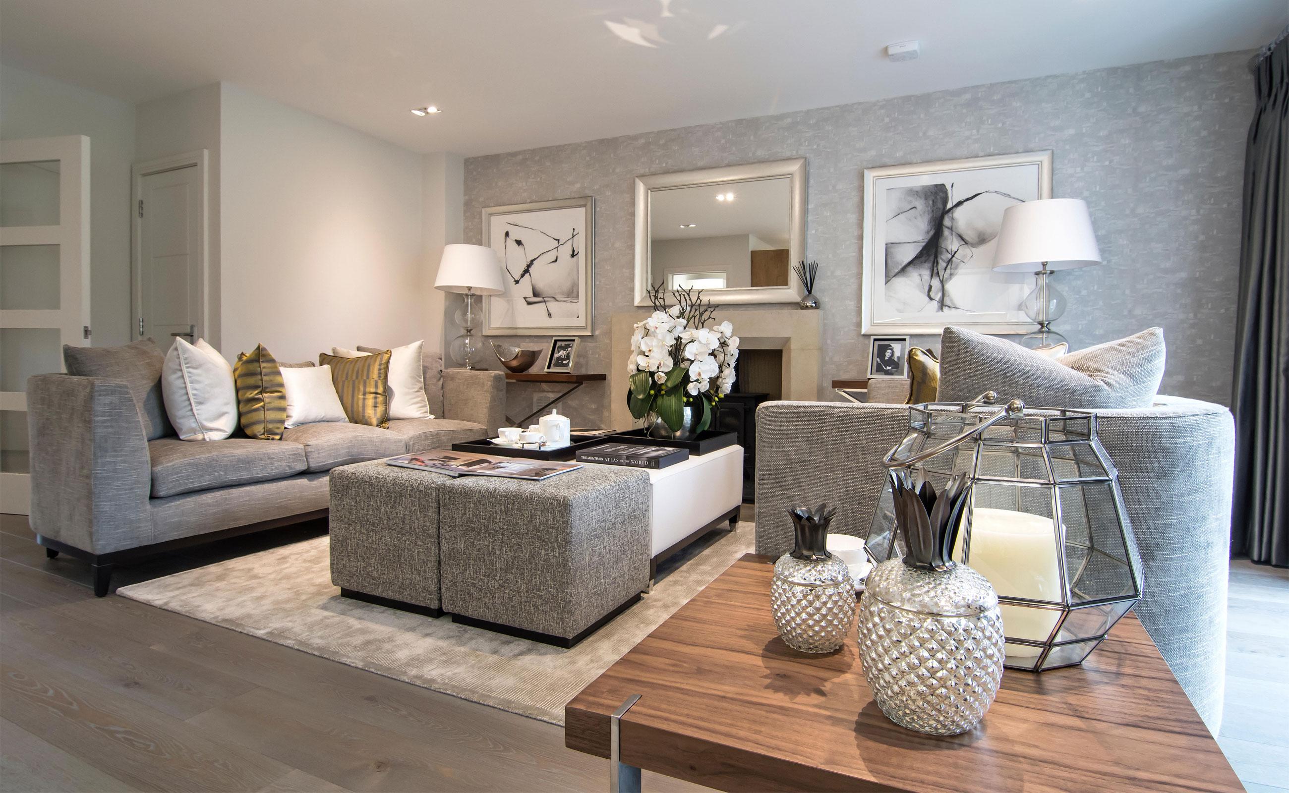 Contemporary-Living-Room-Gray-1600x2600