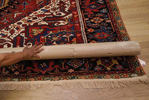 1_Rolling_the_Rug