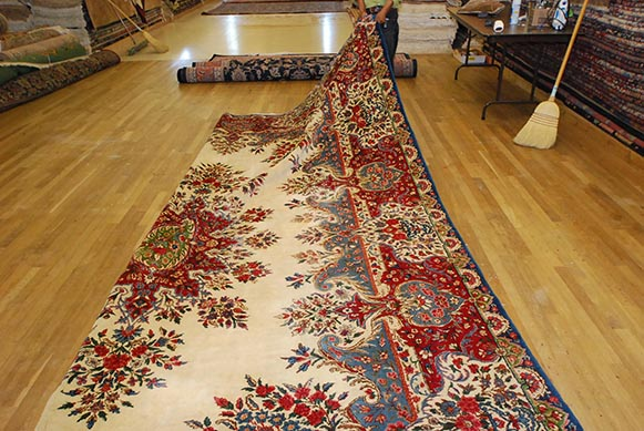 3Fold_Rug_Pile_Out