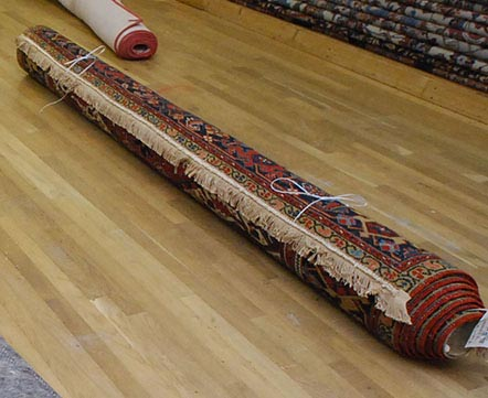 3_Rolled_and_tied_rug