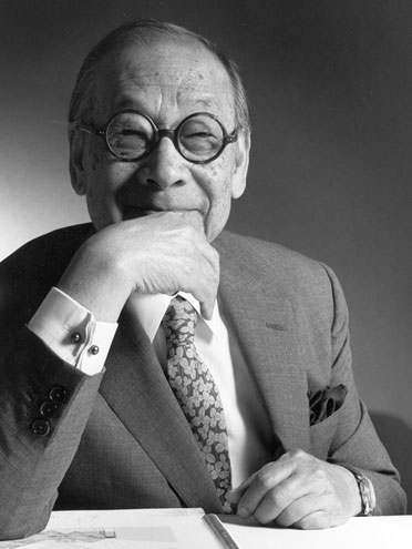 Architect_IM_Pei_2
