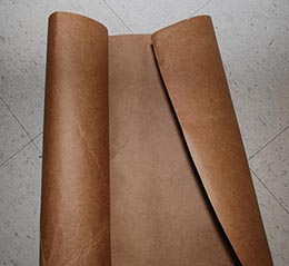 Brown_Paper_Reduced