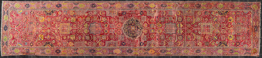 Kevorkian_Hyderabad_Carpet_reduced