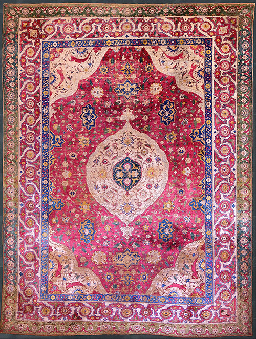 Rothschild_Silk_Carpet_reduced