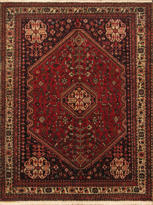 Persian Abadeh_product_product