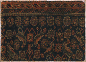 Persian Rug Pillow_product_product