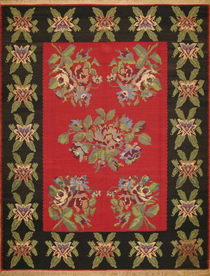 Bessarabian Kilim_product_product_product_product_product